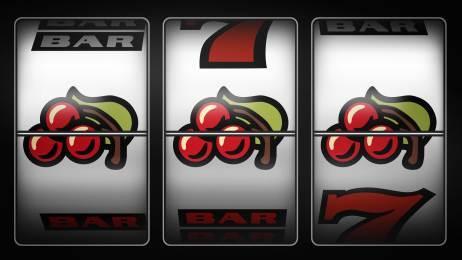 Slot Machines - Free Vegas Slots Casino - Online Casino
