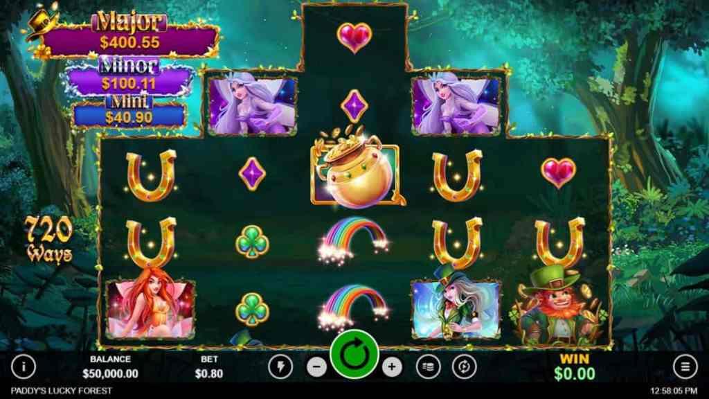 Online Casino - Cashier Games: Bank Manager Cash Register Game