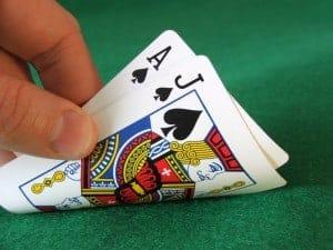 Blackjack VIP - Free Vegas Blackjack 21 Games - Blackjack