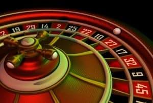 Casino - Online Casino