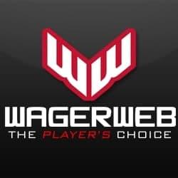 Wagerweb - Gambling