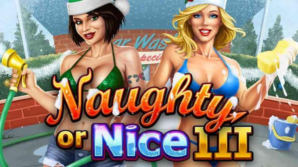 Realtime Gaming - Online Casino