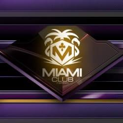 Casino Miami - Online Casino