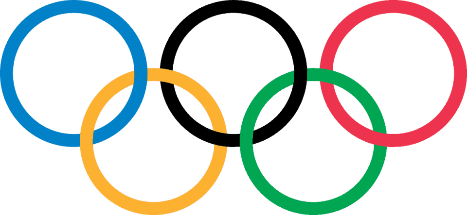 Olympic Games - Olympic Games Rio 2016