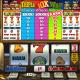 Casino - Casino game