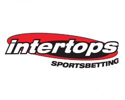 Intertops-sports