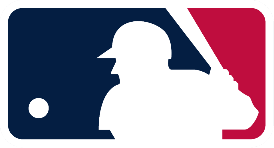 2021 Major League Baseball season - Cincinnati Reds