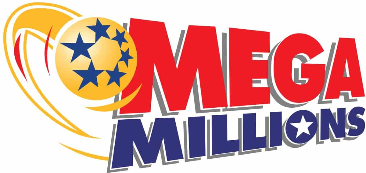 Mega Millions - Maryland Lottery