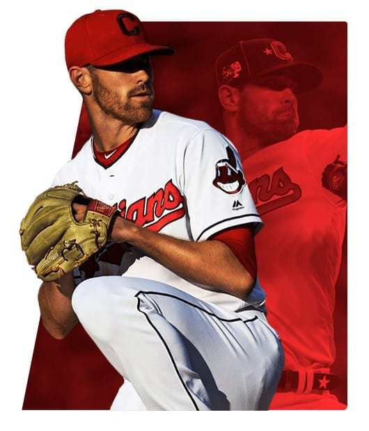 Baseball Uniform - Baseball glove