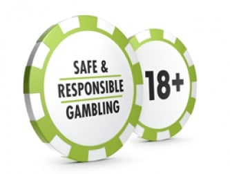 Gambling - Online Casino