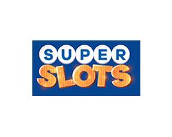 Super-Slots