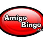 casino game-logo