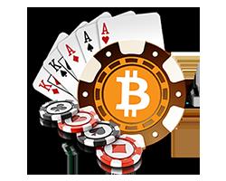 bit-coin-casino
