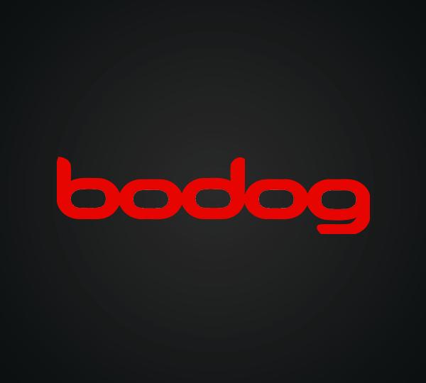 Bodog - Online Casino