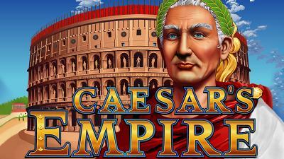 Empire - Caesar