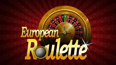 Casino - Roulette