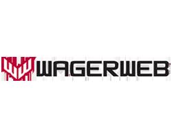 wagerweb-logo