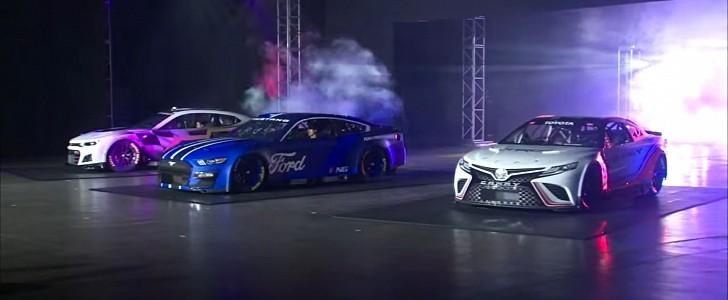 Car - Electric vehicle