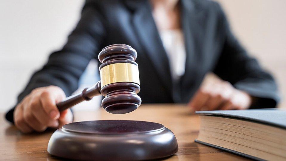 Draftkings lawsuit