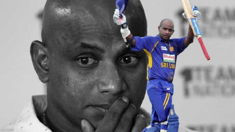cricket analyst
