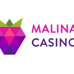 online logo
